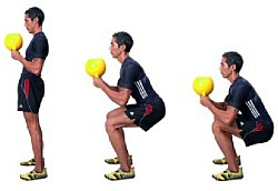 3__Goblet_Squat_Combined_Article