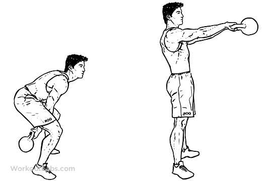 Two-Arm_Kettlebell_Swing-2