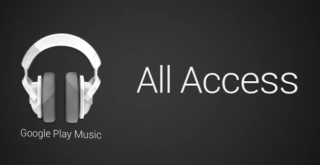 google-play-all-access_bw
