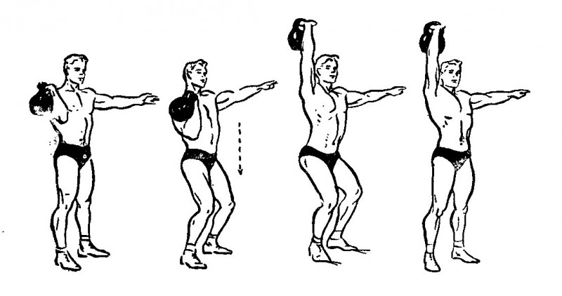 kettlebell-routines-1